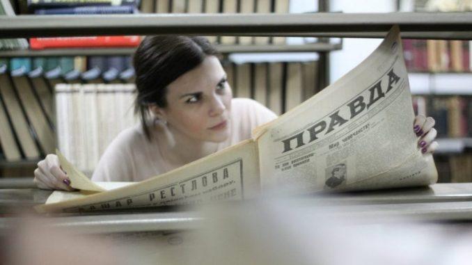 Veliki uspeh drugog dana modne revije u Beogradu 8