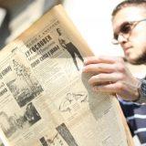Kako su lažnim vestima o koleri austrijske vlasti sabotirale kongres u Beogradu 12