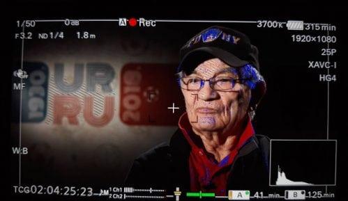 """Serijal """"Od Urugvaja do Rusije"""" od 11. juna na O2 (VIDEO) 1"""