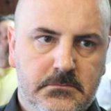 "Završeno Pozorje, sedam nagrada za ""Jami distrikt"" 2"