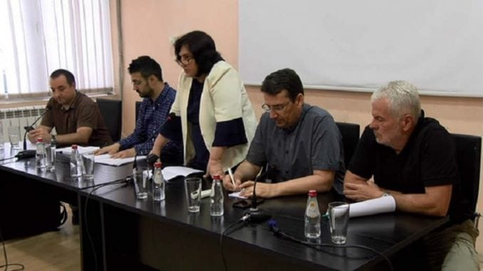 Srbija zaboravila zločine nad Bošnjacima 1