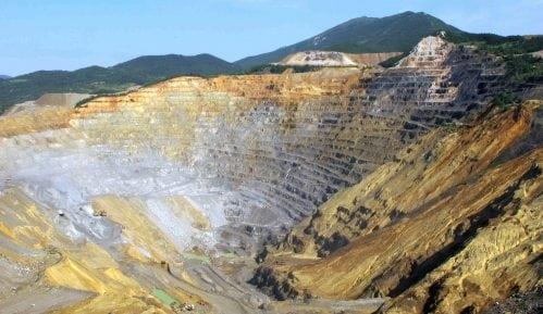 SSP: Bor nema uslova za karantin za radnike Ziđina povratnike iz Kine 1