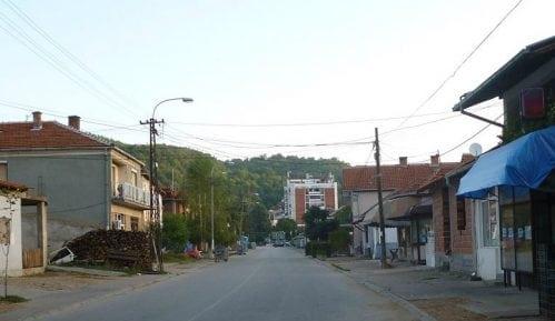 Administrativno etničko čišćenje Albanaca 9