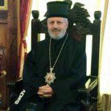 Episkop Ignatije izabran za dekana Pravoslavnog bogoslovskog fakulteta 13
