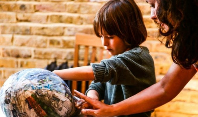 Koliko je roditeljska kontrola povezana sa problemima dece u odrastanju? 1