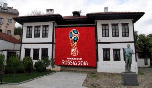"""Vranjanci uživo uz """"orlove"""" protiv Švajcaraca 11"""