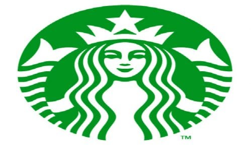 Starbucks dolazi u Srbiju 15