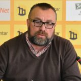 Sud: Država da isplati 140.000 dinara novinaru Stefanu Cvetkoviću zbog zabrane prelaska granice 1