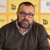 Sud: Država da isplati 140.000 dinara novinaru Stefanu Cvetkoviću zbog zabrane prelaska granice 10