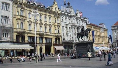 Iz Hrvatske želi da ode 93 odsto građana 10