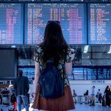 Preko trećine stanovništva EU u 2016. godini nije putovalo turistički 8