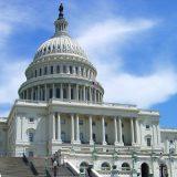 Amerikanci biraju Kongres i trećinu Senata 10