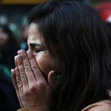 Pola Argentine živi u siromaštvu 12