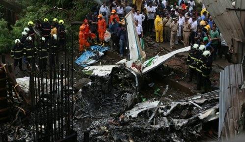 U ukrajinskom avionu koji je pao u Iranu 176 putnika iz desetak zemalja 14