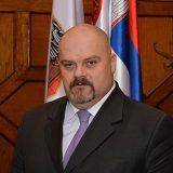 Gradonačelnik Zrenjanina najavio zdravu pijaću vodu do leta 11