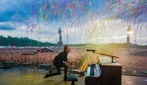 Svetski dan muzike danas se obeležava po 21. put 12