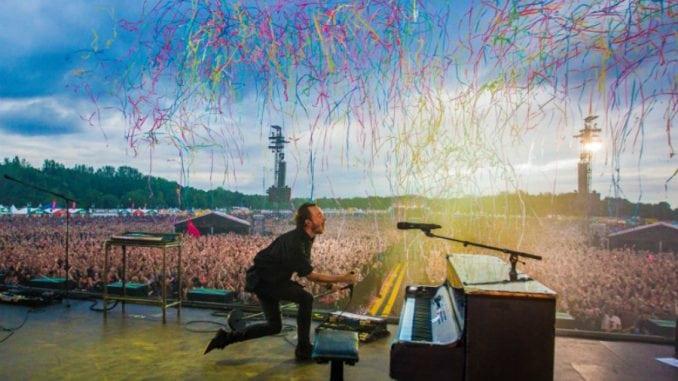 Svetski dan muzike danas se obeležava po 21. put 1