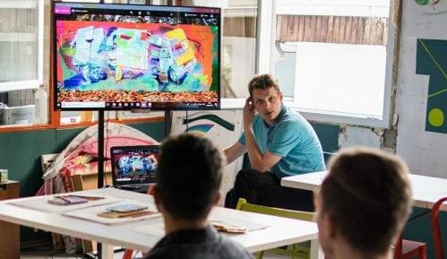 Kako postati digitalni nomad? 15