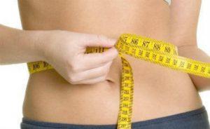Tri pravila zdrave ishrane kojih se drže dijetetičari 5