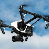 Dronovi sada imaju veštačku inteligencuju 8