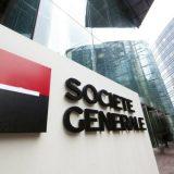 Spajanje Unikredita i Sosijetea stvorilo bi najveću banku u Srbiji 9
