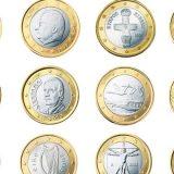 Holandija ne podržava predlog o budžetu evrozone 10
