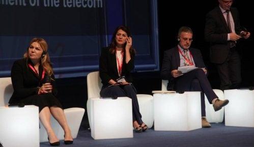 Matić: Srbija spremna za digitalnu integraciju 1