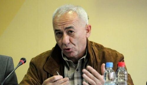 Helsinška komisija SAD pozdravila sankcije Goranu Radosavljeviću Guriju 9