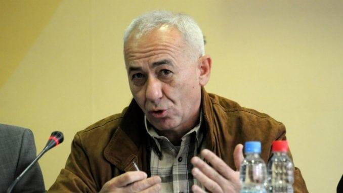Helsinška komisija SAD pozdravila sankcije Goranu Radosavljeviću Guriju 1