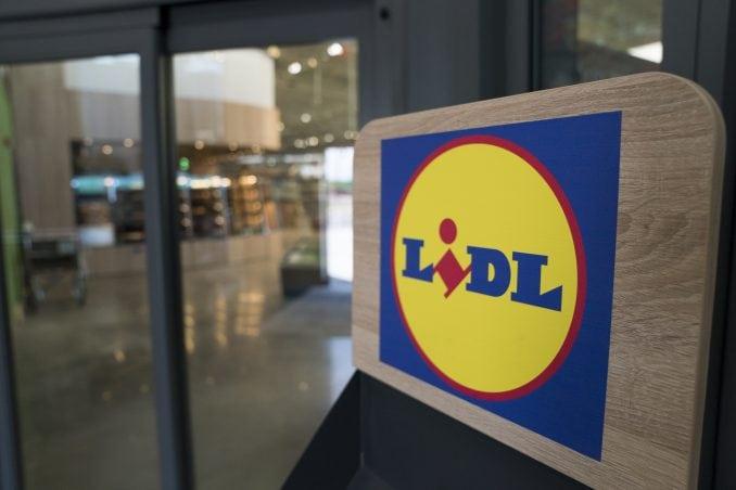 Otvoreni konkursi za zapošljavanje u prodavnicima Lidla u više gradova u Srbiji 1