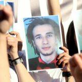 Izveštaj o smrti Davida Dragičevića na preko 300 strana 13