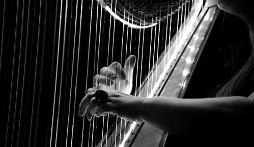 Počinje 17. Međunarodni festival harfe 4