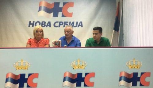 Ilić: Mafija hoće da zaradi pet puta više od malinara 14