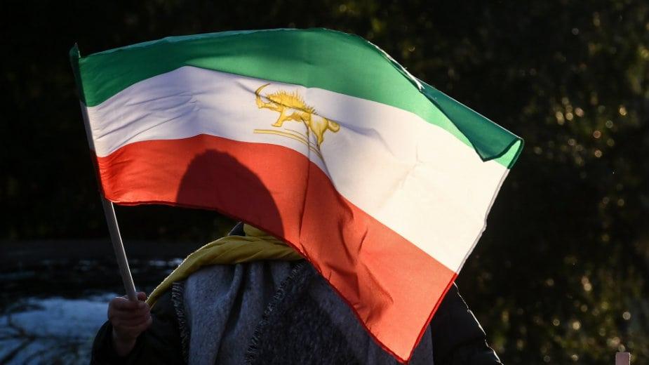 SAD: Nema naznaka da je Teheran spreman da se pridržava nuklearnog sporazuma 1