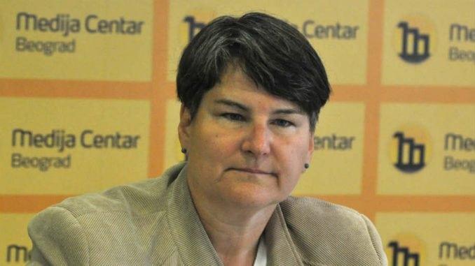 Popović: Četiri žalbe na odluku o doktoratu Siniše Malog 4