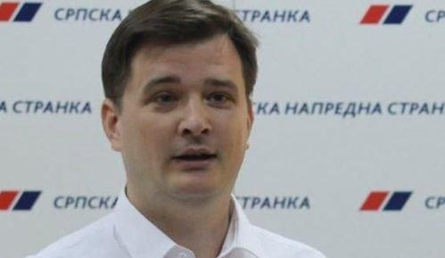 Jovanov: Đilasov putujući cirkus 12