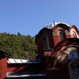 Kosovo: Opljačkana još jedna crkva 9