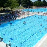 Dečak preminuo posle skoka u bazen na Košutnjaku 5