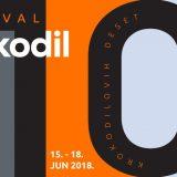 Otvaranje festivala KROKODIL večeras u Kombank dvorani 5