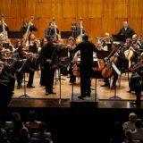 Koncertom Kvarteta trombona u petak počinje sezona kamerne muzike u Beogradskoj filharmoniji 6