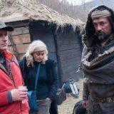 Prosečan Srbin smatra da može da režira film ili da bude selektor reprezentacije 7