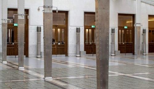 Radovi Ota Vagnera u Bečkom muzeju 2