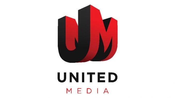 United Media: Hitno otkriti odgovorne za napad na novinare 2