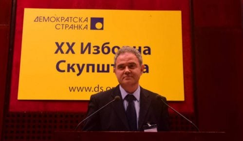 Lutovac povodom Svetskog dana Roma: Borba protiv diskriminacije ne prestaje 3