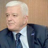 Marković: Državne počasti za Momira Bulatovića nisu bile zabranjene 1