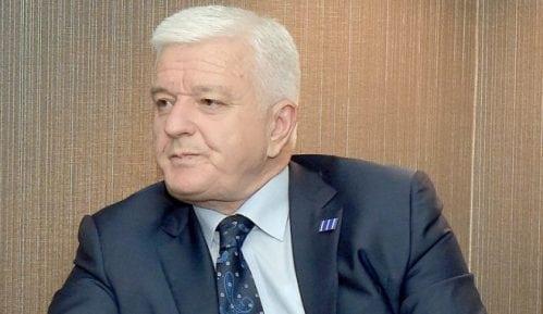 Marković pisao Amfilohiju: Neće biti gradnje na Rumiji 3