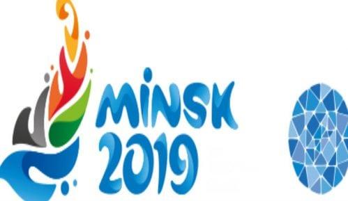 Srpski kajakaši u šest posada na Evropskim igrama u Minsku 4