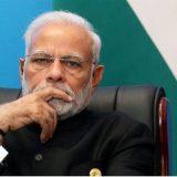 Pakistanski premijer Imran Kan čestitao indijskom kolegi na pobedi 12