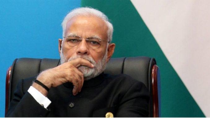 Modi: Indija bi mogla da pobedi Pakistan za desetak dana u slučaju sukoba 2