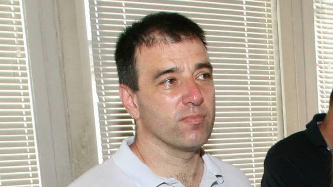 Paunović: Odluku o bojkotu neću doneti bez konsultacija sa DS i na štetu DS 5